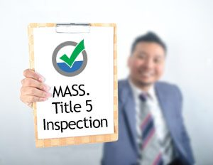 Title 5 Inspection