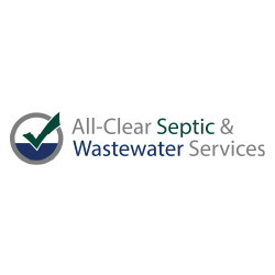 All Clear Septic