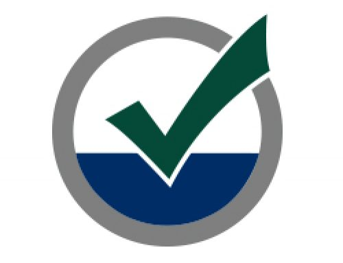 Al Rivet walks through Massachusetts Title V ( Title 5 ) Septic Inspection Form