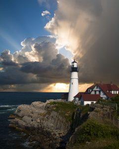 Southeastern Massachusetts