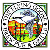 Flying Goose Pub and Grill